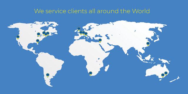 worldmap-july25-mobile